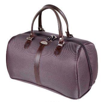 Удобные и необычные виды женских сумок