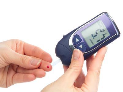 Характеристики глюкометра, на которые необходимо обратить внимание