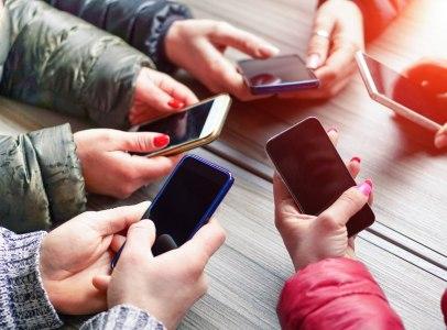 Современные характеристики смартфонов, влияющие на выбор