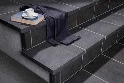 Важные технические характеристики керамической плитки