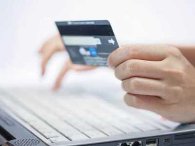 Как не стать жертвой мошенничества при покупке смартфона или телефона через интернет