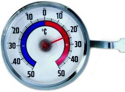 Важные характеристики термометра, влияющие на его выбор