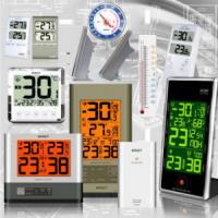 Термометр RST 02404 - описание и инструкция.