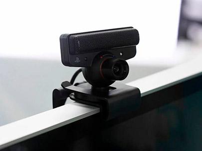 Веб камера и ее основные технические характеристики