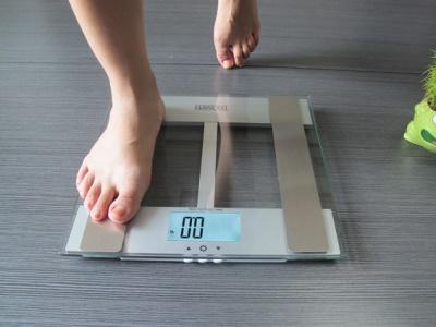 Характеристики напольных весов, которые необходимо знать