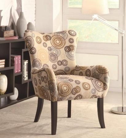 Как выбрать кресло в гостиную?