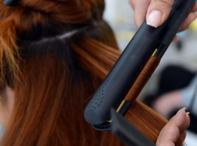 Основные характеристики выпрямителей для волос